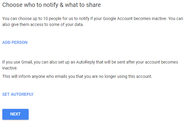 delete-google-account-after-death-3