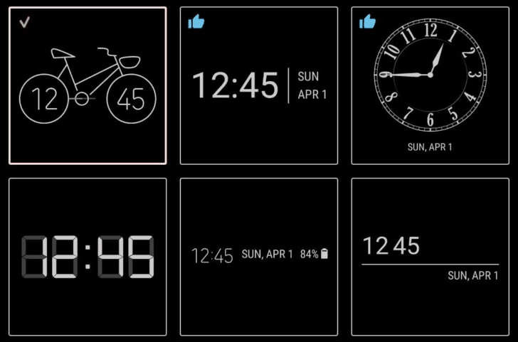 enable-always-on-display-clock-faces-on-samsung-devices-1