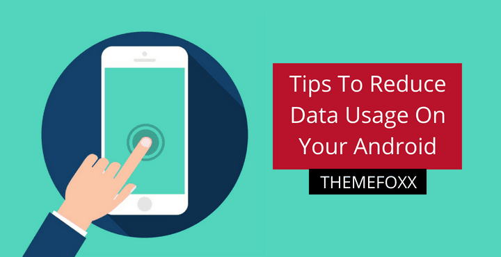 reduce-data-usage-android