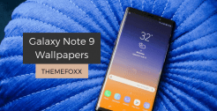 Galaxy-Note-9-Wallpapers