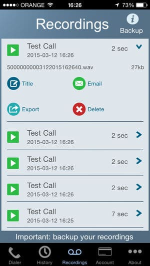 Record-Calls-On-iPhone-Call-Recorder-Call-Recorder-IntCall (1)