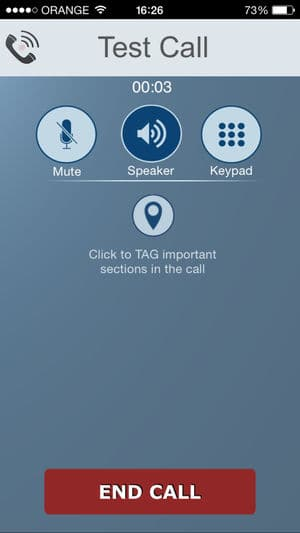 Record-Calls-On-iPhone-Call-Recorder-Call-Recorder-IntCall (2)