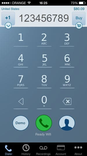 Record-Calls-On-iPhone-Call-Recorder-Call-Recorder-IntCall (3)