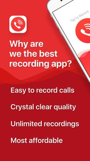 Record-Calls-On-iPhone-Call-Recorder-Unlimited (2)