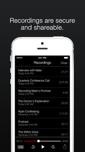Record-Calls-On-iPhone-TapACall (1)