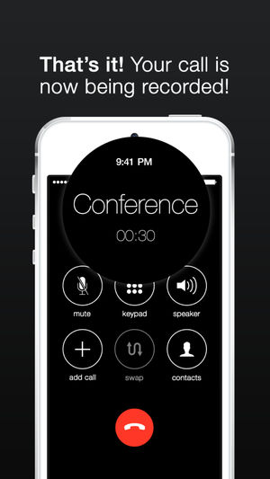 Record-Calls-On-iPhone-TapACall (2)