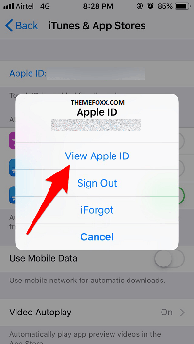 install-apps-on-iphone-that-are-not-available-in-your-region (2)
