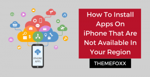 install-apps-on-iphone-that-are-not-available-in-your-region