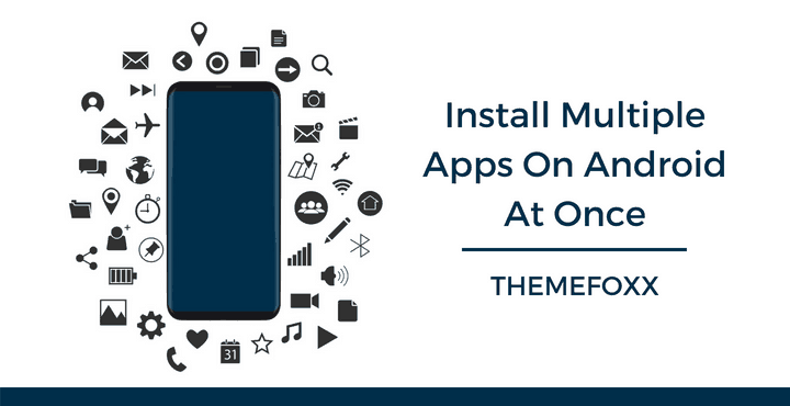 Install-Multiple-Apps-at-once