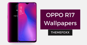 OPPO-R17-WALLPAPERS