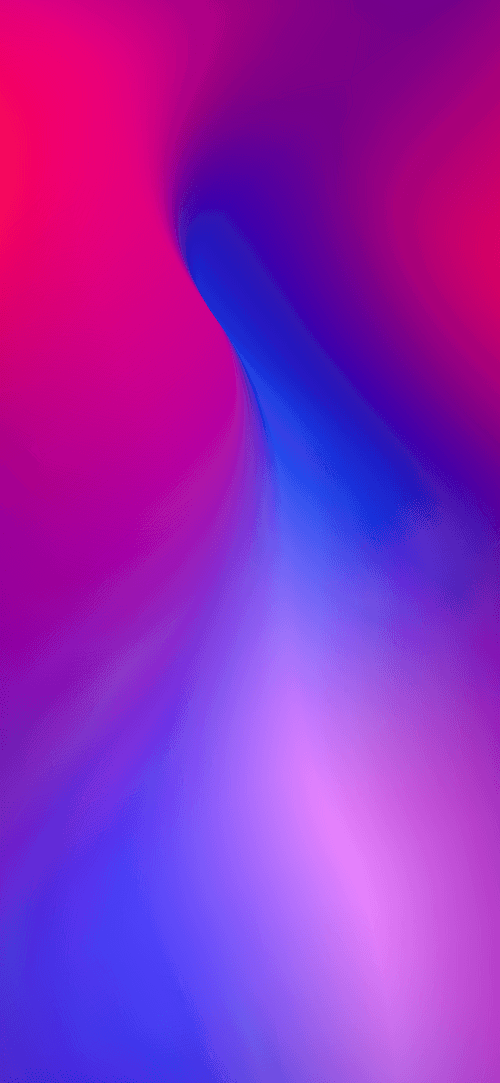 OPPO-R17-Wallpapers-1
