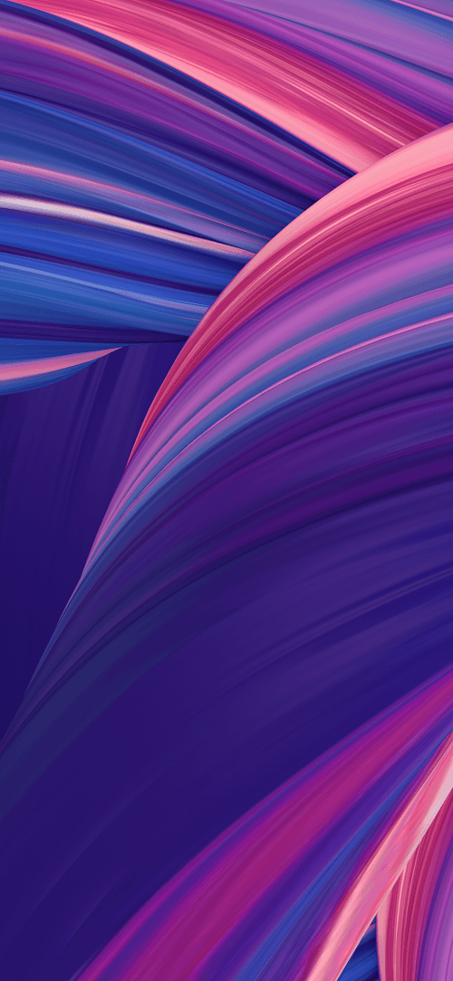 OPPO-R17-Wallpapers-4