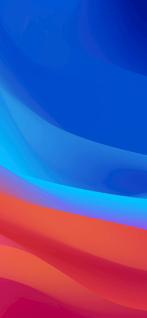 OPPO-R17-Wallpapers-5