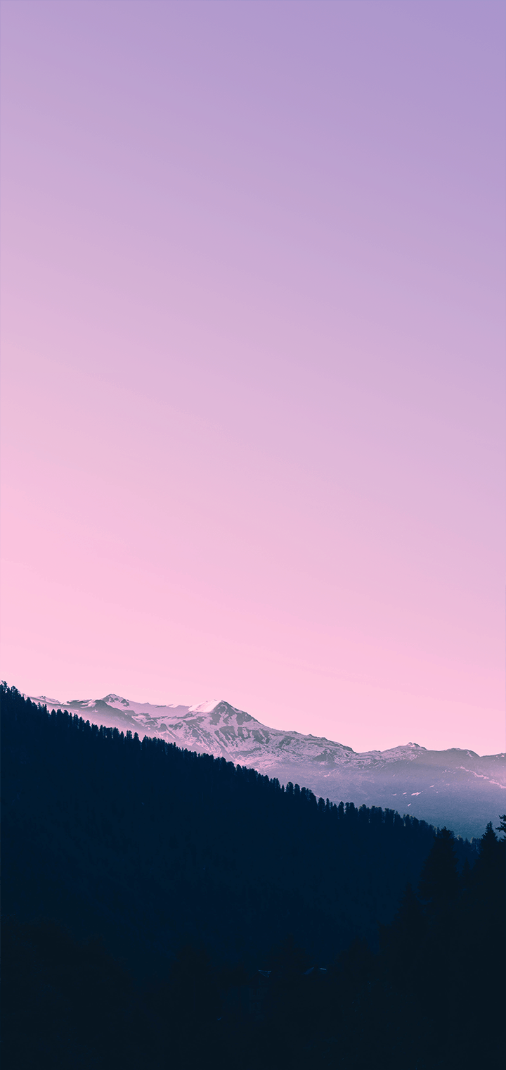 Oppo-Realme-2-Wallpapers (3)