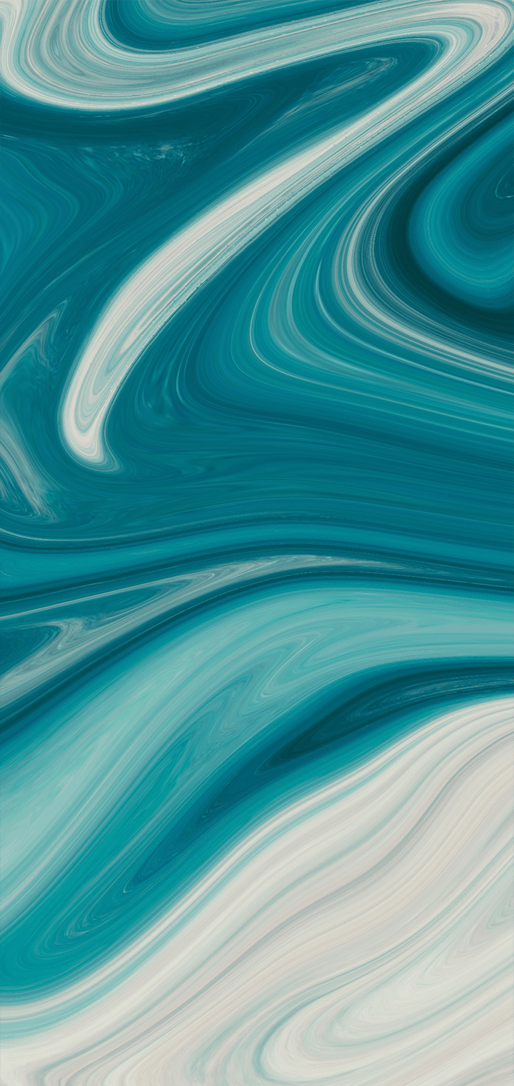 Oppo-Realme-2-Wallpapers (4)