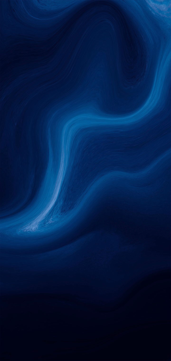 Oppo-Realme-2-Wallpapers (5)