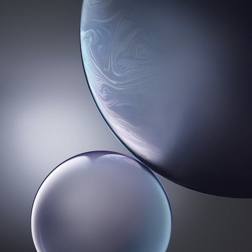 iPhone-XR-Wallpapers (10)