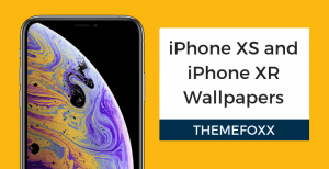 iPhone-XR-iPhone-XS-Wallpapers