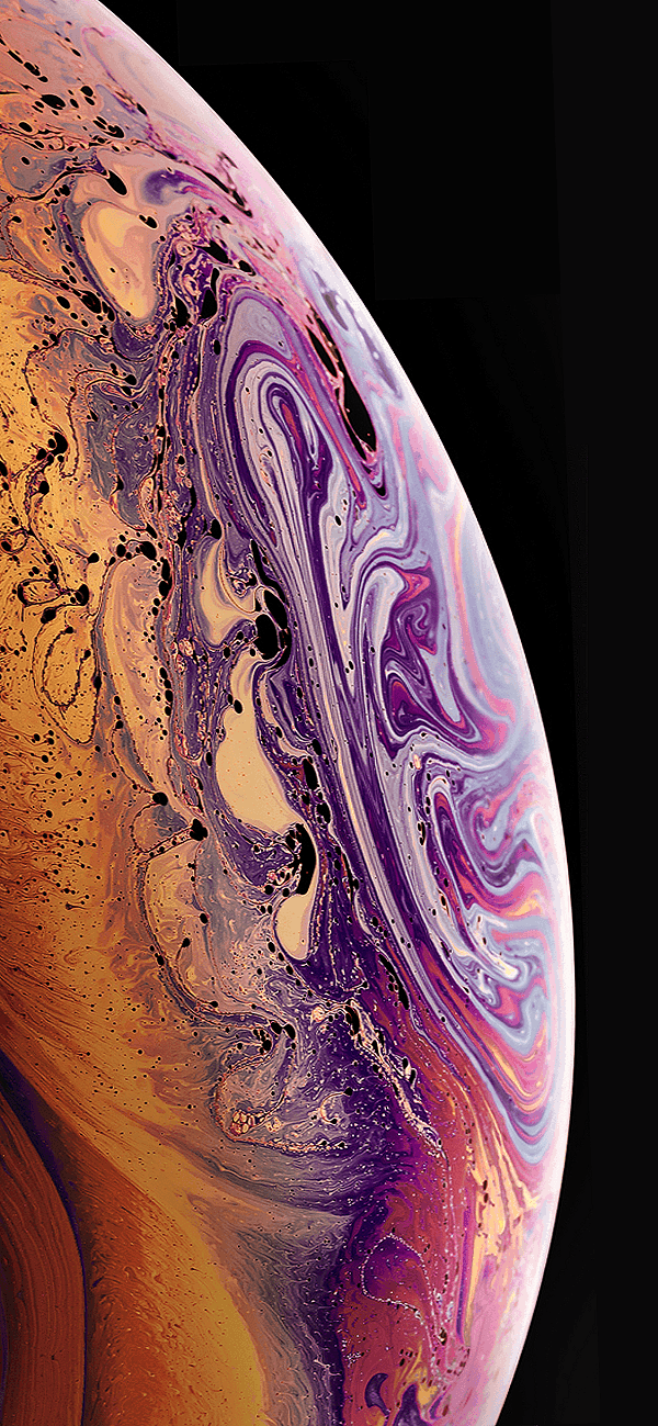 iPhone-XS-Wallpapers (1)