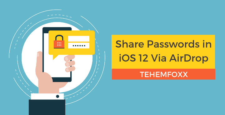 share-passwords-ios-12-airdrop