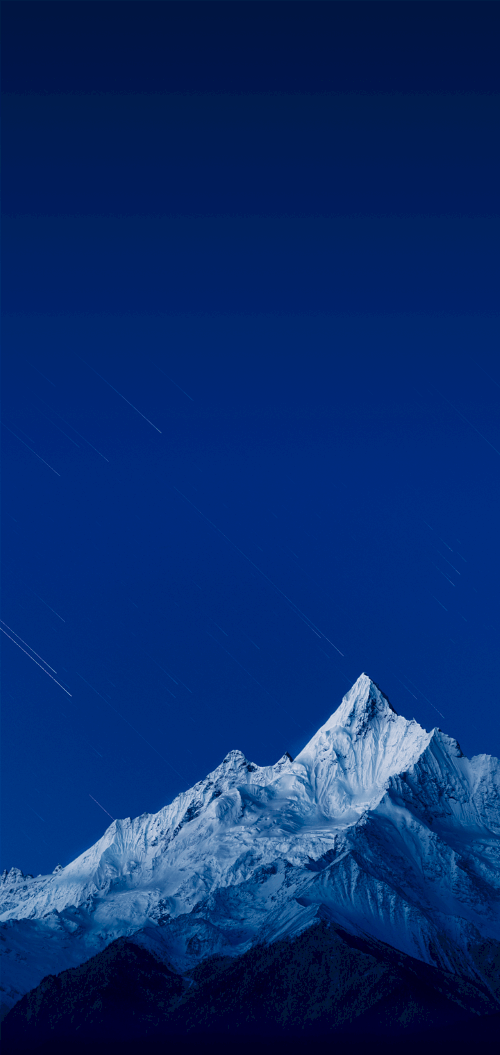 OPPO-A3S-Wallpapers (3)