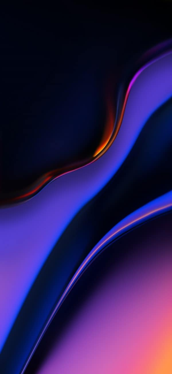 OnePlus-6T-Wallpapers-1
