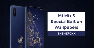 Mi-Mix-3-Special-Edition-Wallpapers