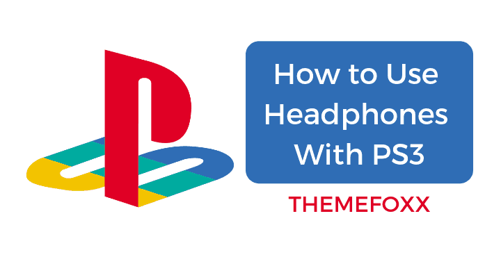 How-to-Use-Headphones-With-PS3