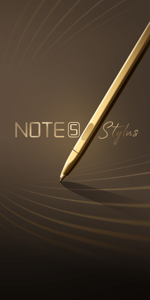 Infinix-Note-5-Stylus-Wallpapers (2)