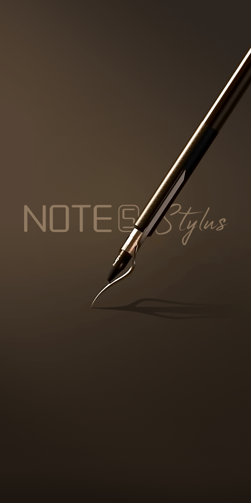 Infinix-Note-5-Stylus-Wallpapers (3)