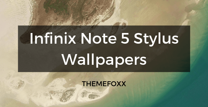 Infinix-Note-5-Stylus-Wallpapers