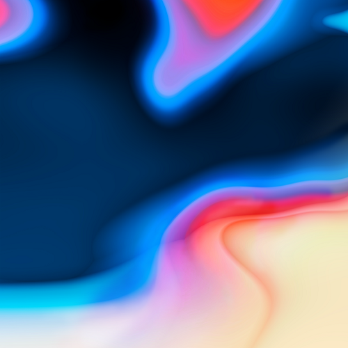 Galaxy-A8S-Wallpapers-1