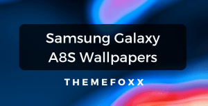 Samsung-Galaxy-A8S-Wallpapers