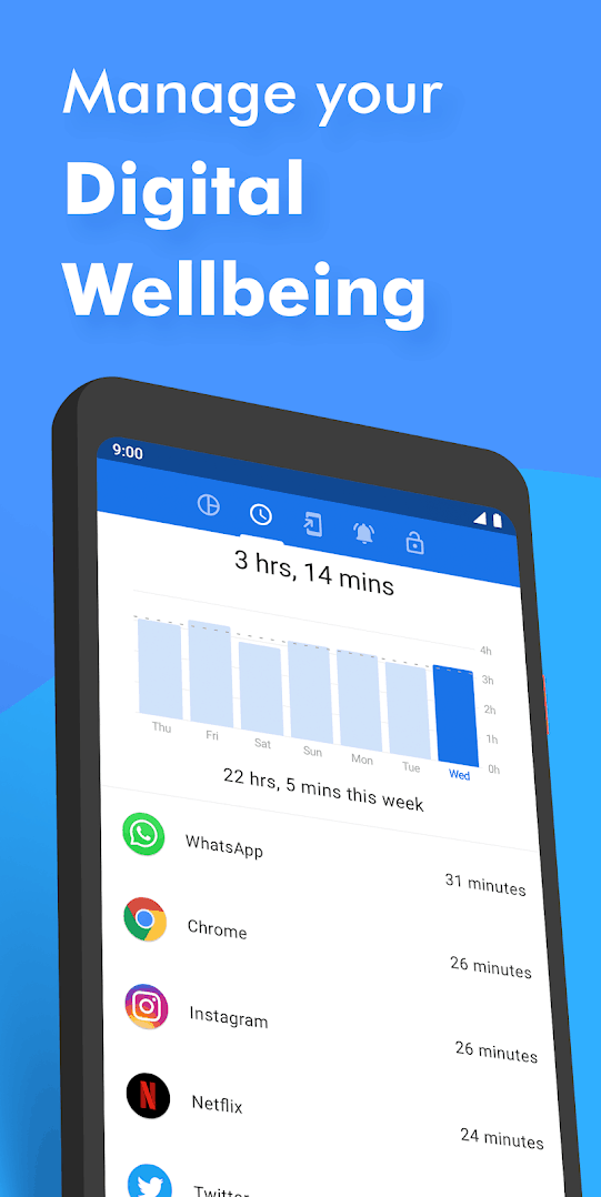 Digital-Wellbeing-All-Android-3