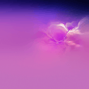 Galaxy-S10-Wallpapers-5-1