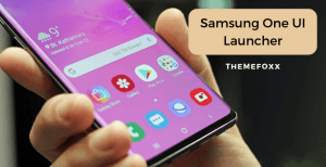 Samsung-One-UI-Launcher-APK-All-Samsung-Galaxy-Android