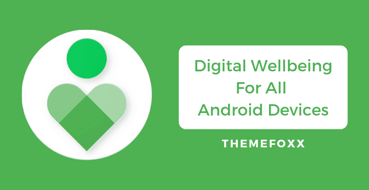 digital-wellbeing-for-all-android