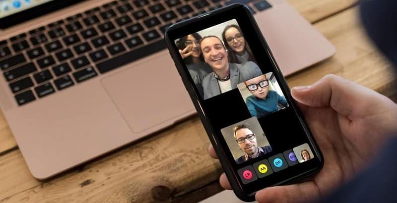 Facetime-for-Android-2