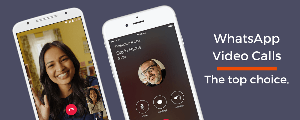 Facetime-for-Android-4