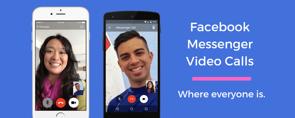 Facetime-for-Android-5