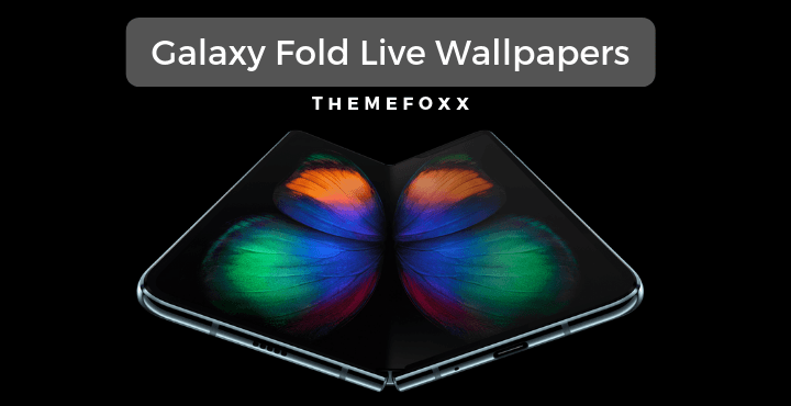 Galaxy-Fold-Live-Wallpapers