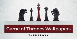 Game-of-Thrones-Wallpapers