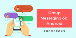 Group-Messaging-on-Android-1
