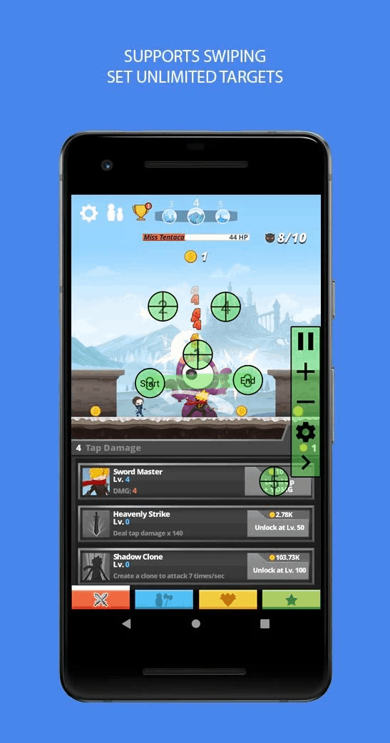 Hack-Android-Game-Without-Root-Auto-Clicker-App-2
