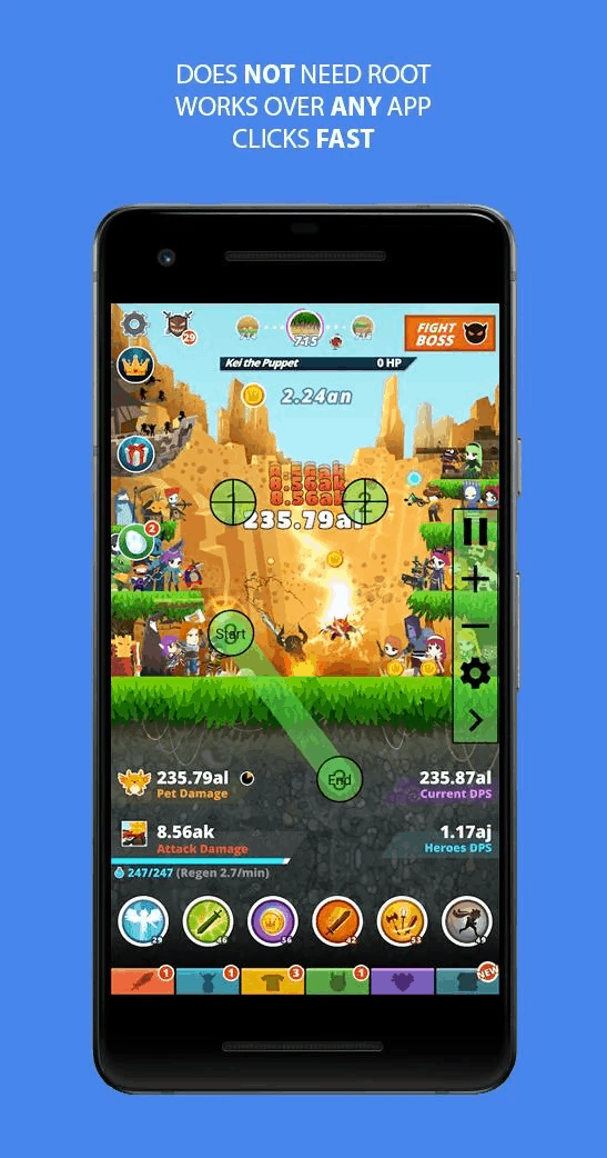 Hack-Android-Game-Without-Root-Auto-Clicker-App-3