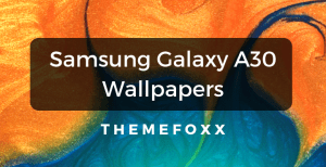 Samsung-Galaxy-A30-Wallpapers