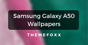 Samsung-Galaxy-A50-Wallpapers