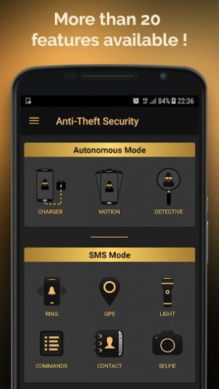 Best-Find-My-Android-Phone-Anti-Theft-Security-2
