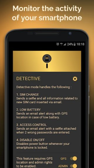 Best-Find-My-Android-Phone-Anti-Theft-Security-3
