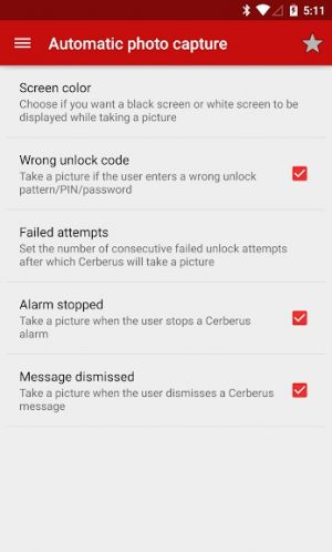 Best-Find-My-Android-Phone-Cerberus-3